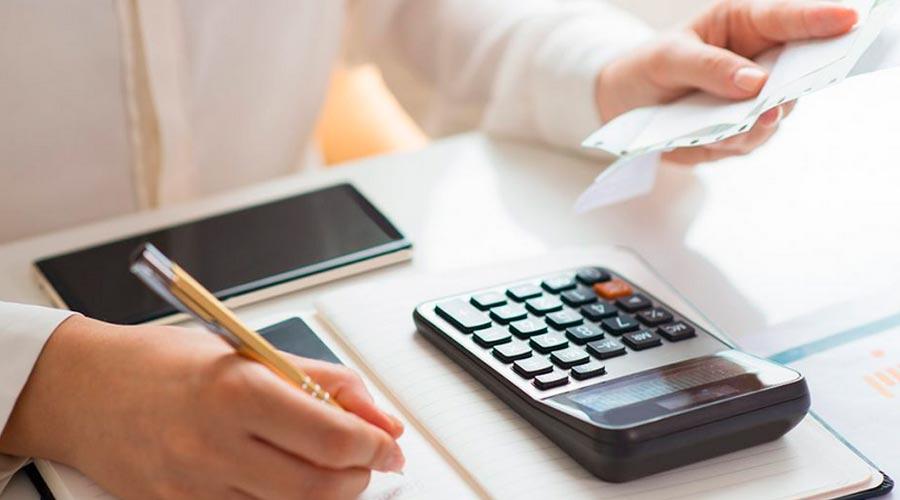 Quando é a hora de terceirizar a folha de pagamento?